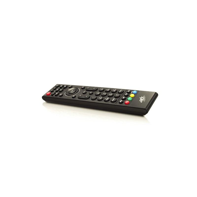 ab cryptobox 652hd combo dvb t2 s2 satelitn televize. Black Bedroom Furniture Sets. Home Design Ideas